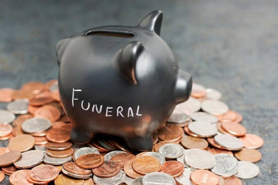 funeral plans SOS Insurance